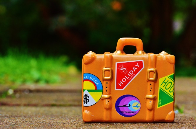 luggage-991314_1920